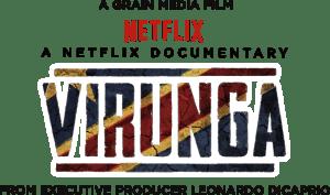 Netflix_Virunga