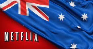 Netflix_ausieflag