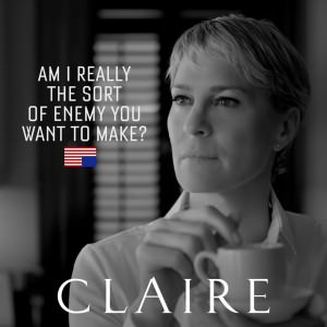 claire-houseofcards