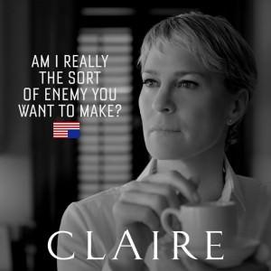claire-houseofcards