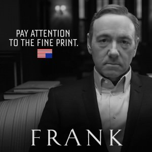 frank-houseofcards