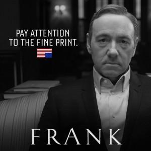 frank-houseofcards