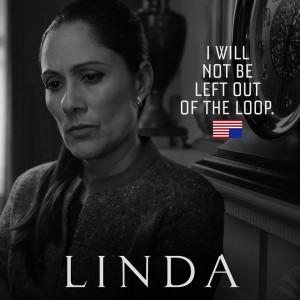 linda-houseofcards