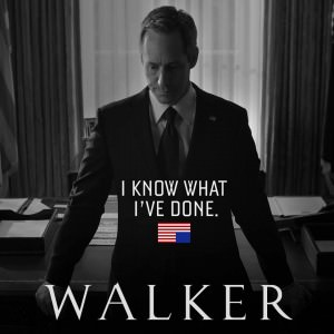 walker-houseofcards