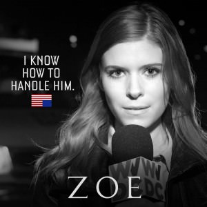 zoe-houseofcards