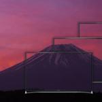 遂に登場!Netflix対応国内初の4Kテレビ Panasonic VIERA CX800シリーズ