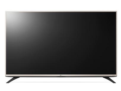 LG 4Kテレビエントリーモデル UF6900シリーズ
