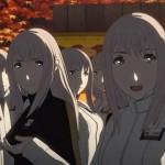 日本発のNetflix配信アニメ「シドニアの騎士」のマニアックな見方