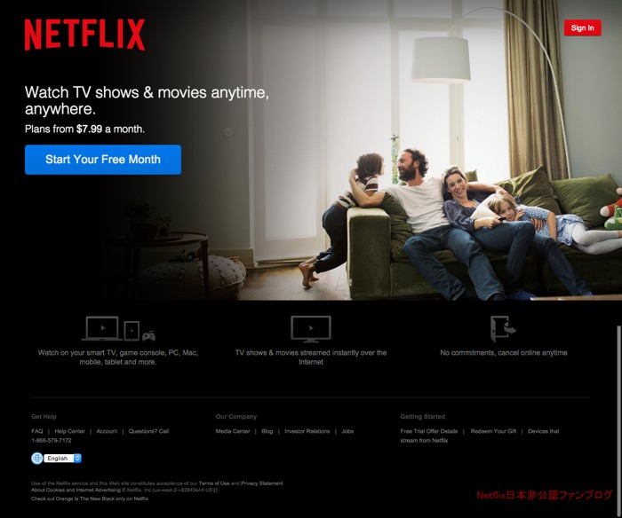 Netflix Watch TV Shows Online Watch Movies Online