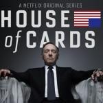 Netflix日本版で未配信の動画はVPNで見れるのか?!注目のオリジナルドラマの準備状況は?