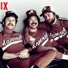 海外映画マニア必見!Netflix独占配信『バタード・バスタード・ベースボール』ってどんな映画?