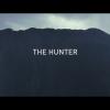 美しくも悲しい孤独な物語「ハンター」