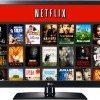 テレビでNetflixが10倍楽しくなる!2016年度版の4K対応TVを各社発売!