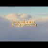 勇気がもらえるカンフー映画「ドラゴン・キングダム」