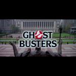 この夏公開の「ゴーストバスターズ」新作を見る前におさらい!オリジナルの見どころとは?