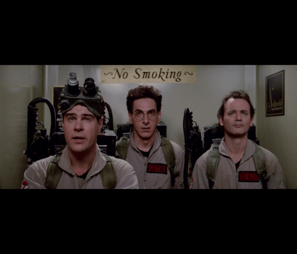 screencapture-www-netflix-com-watch-541018-1462911072966