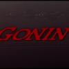 過激すぎる問題作「GONIN」は狂気メーターが振り切れてる!