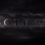 バットマン前日譚「GOTHAM/ゴッサム」の見応えがヤバイ