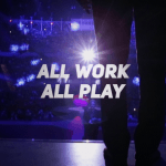 「Eスポーツ:プロゲーマーたちの闘い」で見る新しい世界