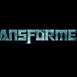 「トランスフォーマー」3部作+新章1作が勢ぞろい!