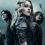 2016年版 Netflix で観れる「オススメSFアクション映画&ドラマ」10選