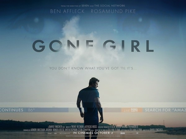 Gone-Girl-2014-film-poster-2