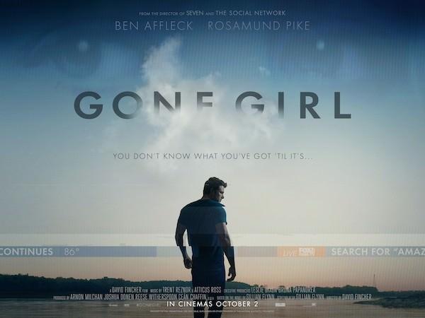 Gone-Girl-2014-film-poster-2