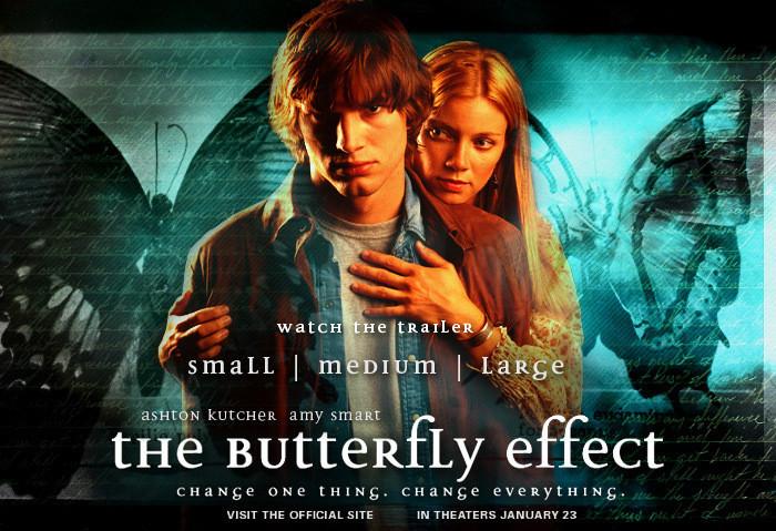 The-Butterfly-Effect-the-butterfly-effect-7117527-700-479