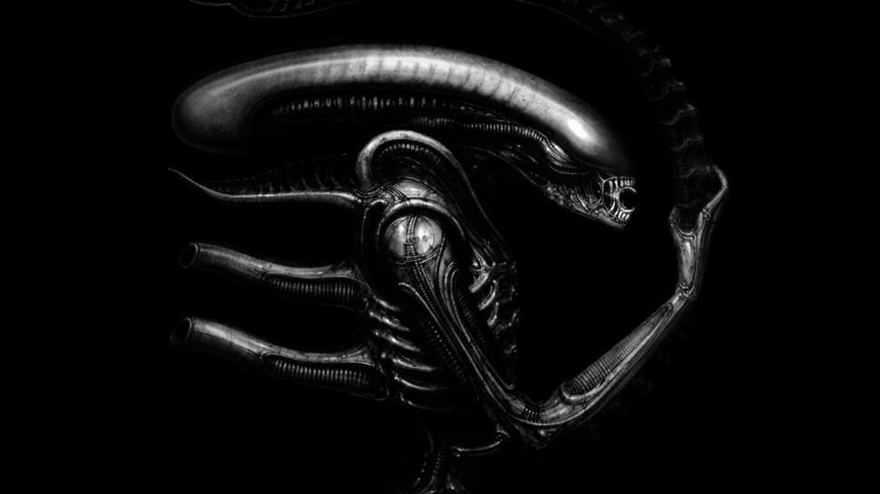 Xenomorph_alien_desktop_1440x900_hd-wallpaper-931956