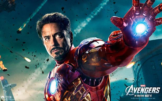 avengers-iron-man_3273811b