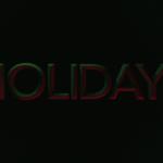 「ホリデーズ」は非日常が欲しい人にオススメのB級ホラー映画