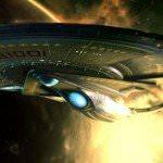 スタートレック「宇宙大作戦」や最新作がNetflixにやってくる!