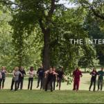 「マイ・インターン」はメルヘン映画として見ると面白い!