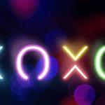 Netflixオリジナル作品「XOXO」がEDM系最高のムービーと超高評価!