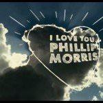 愛は塀と性別を超える!?「フィリップ、きみを愛してる!」