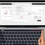 【大胆予想】Mac & Netflix Loverが考える新型 MacBook Pro 2016 の特徴とは?