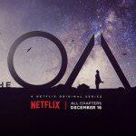 Netflixの新作ミステリードラマ「The OA」が超面白い!その魅力とは?