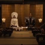 クリスマスがやってくる!聖夜に観たい映画5選〜リア充編〜