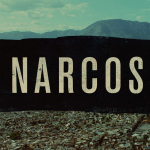 「ナルコス」に登場するパブロ・エスコバルは、ただのヒゲ親父じゃない