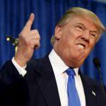 次期米国大統領をイジったコメディ作品!「ドナルド・トランプのアメリカを変えちゃう男」が面白い!