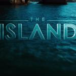 ありそうで怖い!?映画「アイランド」の恐るべきクローン計画とは?