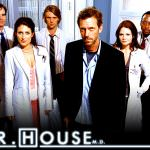 白衣を着ない天才ドクター!海外医療ドラマで最も人気の高い「Dr.HOUSE(ドクター・ハウス)」の魅力とは?