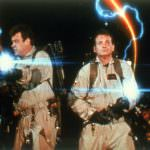80年代のSFコメディ最高峰!『ゴースト・バスターズ』はなぜ魅力的なのか。