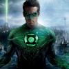 DCコミックスファン必見!!「グリーン・ランタン」誰もが知ってるあのハリウッドスターによって新作も製作決定!?