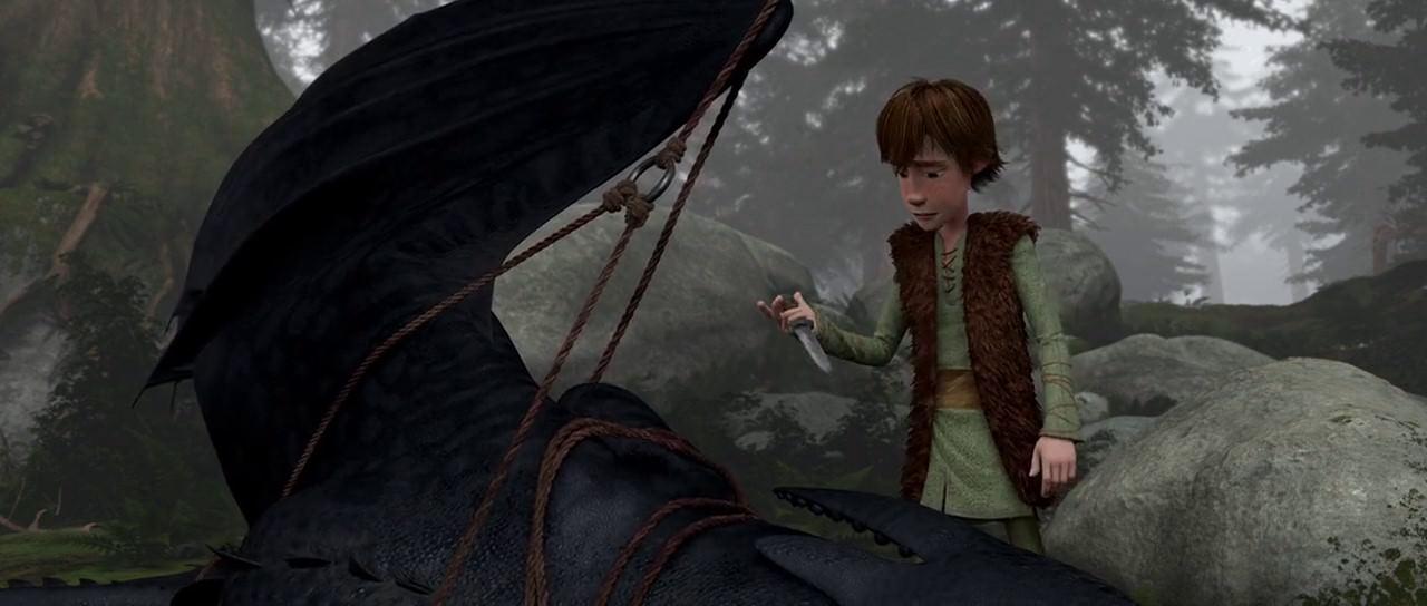 how to train your dragon 2010 vodlocker