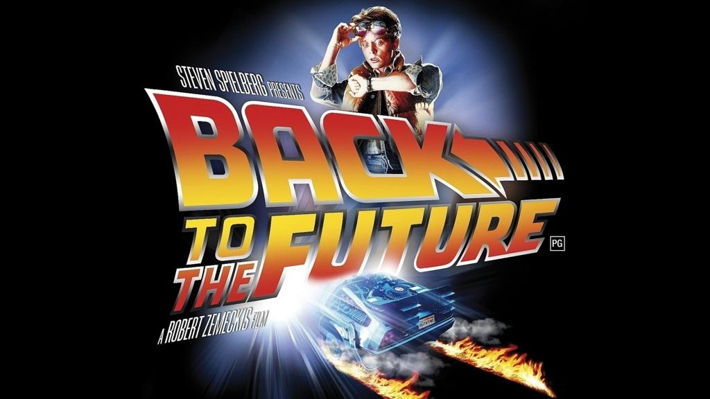 あの頃の名作をもう一度!Netflixで観れる『1980年代のヒット作(洋画)』おすすめ5選!