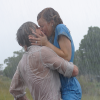Netflixで観れる『絶対に泣ける』映画5選!
