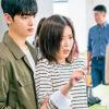 韓国恋愛ドラマのテンプレ『私のIDはカンナム美人』はブスが整形で美人になっちゃった話!