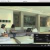 Netflixで配信されている日本の映画・ドラマ・アニメに英語字幕はあるの?